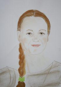 AnkeKreide